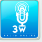 Profile photo of radio3w