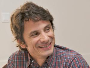 Guillaume Roger
