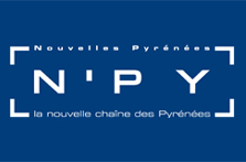 logo_npy