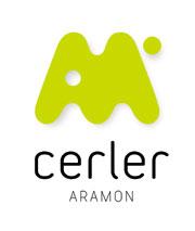 cerler_logo