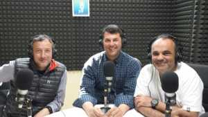 Diego_Tornal-Juan_Castro-Raul_Revuelta