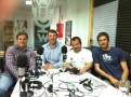 Alfredo-Mella-Juan-Castro-David-Gomez-Hilo-Moreno