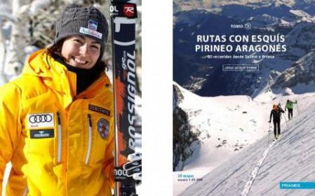 Programa con María José Rienda y Jorge García-Dihinx